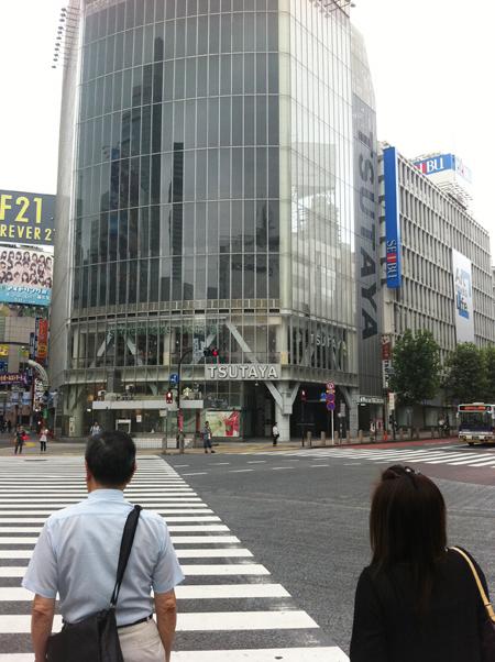 20120815_6.jpg